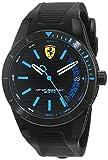 Scuderia Ferrari Herren-Armbanduhr 830427