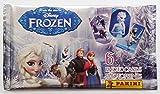 Unbekannt Durchgeknallt -Top Media 66104 - Die Eiskönigin Disney Frozen Fotocards