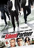 Silent Partner [Import USA Zone 1]