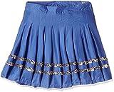 #10: Cherokee Girls' Skirt