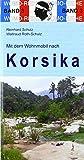 ISBN 3869030380