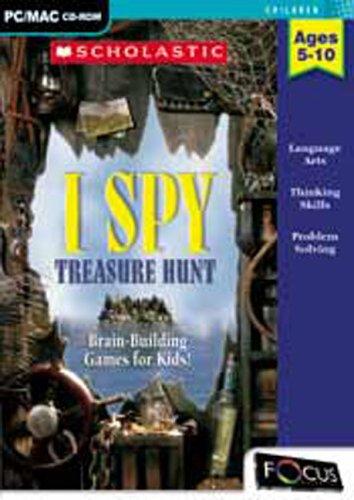i-spy-treasure-hunt