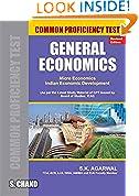 #4: CPT General Economics