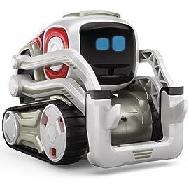 Cozmo ai robot