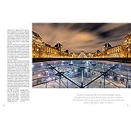 My-Paris-Celebri-parigini-parlano-della-Ville-Lumire-Ediz-illustrata