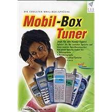 Mobil-Box Tuner