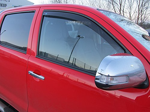 ford-ranger-t6-mk5-2012-dc-wind-deflectors-rain-shields-front-set-internal-fit-08051