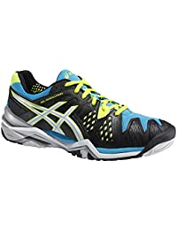 Asics Gel-Resolution 6 Zapatilla Indoor S - AW15