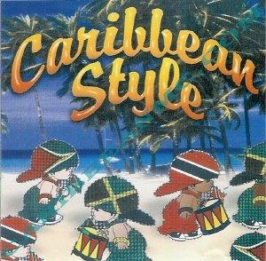 Caribbean Style (UK Import)
