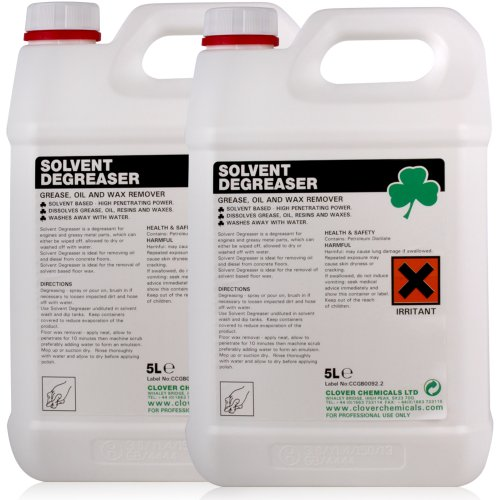 solvent-degreaser-oil-wax-and-tar-remover-10l-comes-with-tch-anti-bacterial-pen
