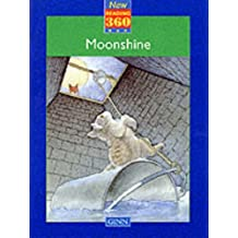 Moonshine (New reading 360)