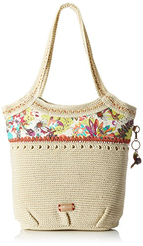 sakroots-artist-circle-crochet-large-tote