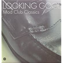 Looking Good-Mod Club Classics [Import anglais]
