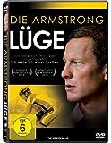 Die Armstrong Lüge (OmU)