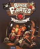 Bande de Pirates : Le Bateau Fantôme