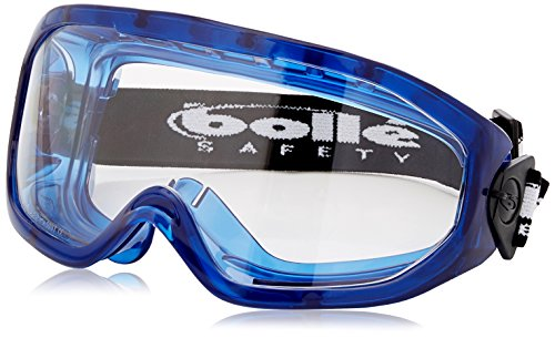 Bollé BLEPSI Schutzbrille