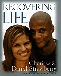 Recovering Life