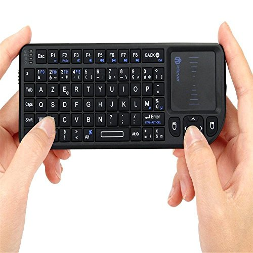 mini-keyboard-rii-wireless-keyboard-with-touchpad-laser-pointer-174-mini-24ghz-with-uk-layout