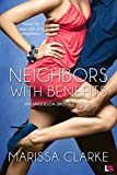 Neighbors With Benefits (Anderson Brothers series)