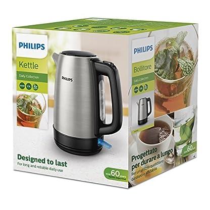 Philips-Wasserkocher-HD935090-Wasser