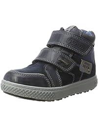Primigi Pbygt 8642, Sneakers Hautes Garçon