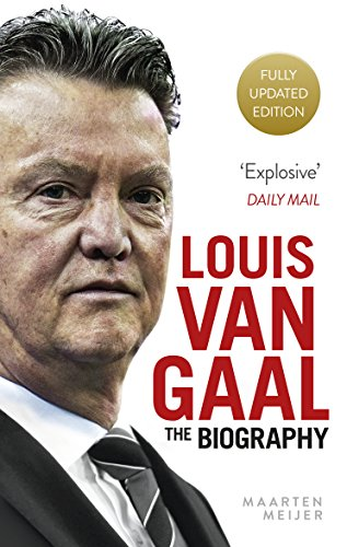 louis-van-gaal-the-biography