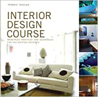 Buy Interior Design Course Quarto Book Book Online At Low Prices In India Interior Design Course Quarto Book Reviews Ratings Amazon In