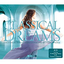 Classical Dreams