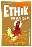 ISBN 3935254245