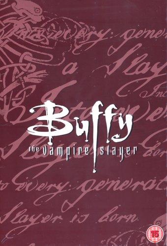 buffy-the-vampire-slayer-complete-seasons-1-7-dvd