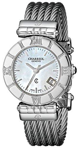 charriol-alexandre-womens-watch-acss51808