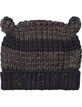 Scotch & Soda R'Belle Bonnet with Ears, Sombrero para Niños