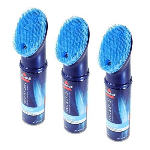 bissell-spotlifter-ameublement-tapis-spot-et-detachant-et-tete-de-brosse-applicateur-lot-de-3