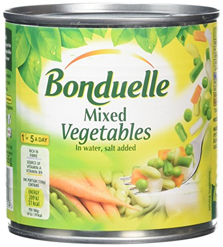 bonduelle-mixed-vegetables-in-water-400-g-pack-of-12