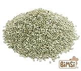1,0 kg (3 L) BiMSi® Toilettensand
