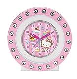 Best HELLO KITTY Alarm Clocks - Hello Kitty Ice Cream Collection Alarm Clock Review