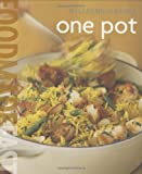 One Pot (Food Made Fast)