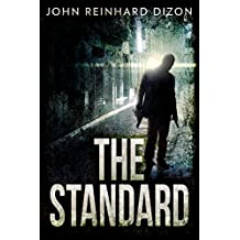 The Standard (English Edition)