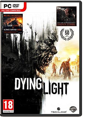 Foto Dying Light - PC