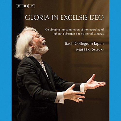 gloria-in-excelsis-deo-johann-sebastian-bachs-sacred-cantatas-bach-collegium-japan-masaaki-suzuki-bi