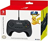 Manette Pokken DX Nintendo Switch - Edition Limitée