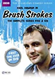 Brush Strokes - Series 5 & 6 (2 DVDs)