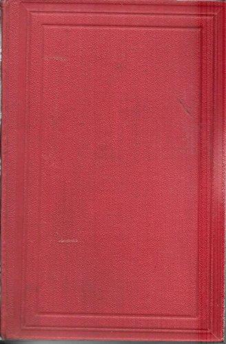 La vie antique - manuel d'archéologie grecque et romaine - la grece par Trawinski