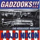 Gadzooks: Home Made Bootleg