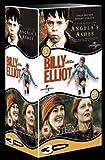 Billy Elliot/Angelas Ashes/Stepmom [VHS]