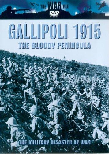 the-war-file-gallipoli-1915-the-bloody-peninsula-dvd