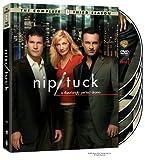 Nip/Tuck: Complete Third Season [Reino Unido] [DVD]