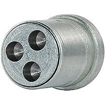 Farad 1-RA SB 1CH.SP - Sistema antirrobo para ruedas con fijación mediante