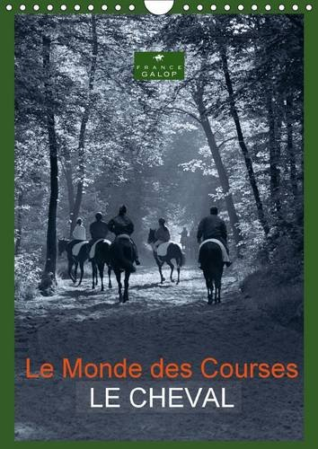 Le monde des courses le cheval : Photos ...
