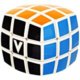 10-v-cube-cubo-de-rubik-compudid-034
